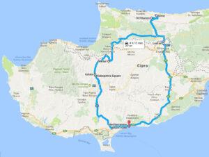 map_cipro-2