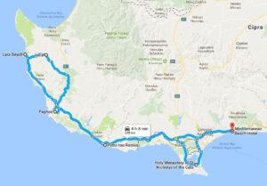 map_cipro-3