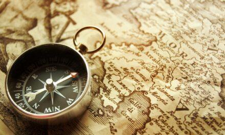 Bretagna: itinerario