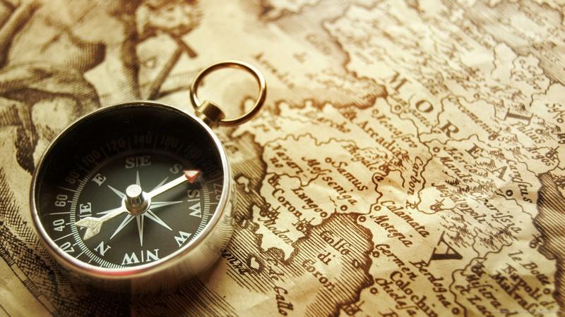 Giordania: itinerario