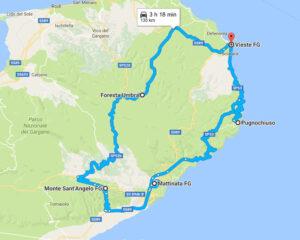 map_gargano-1