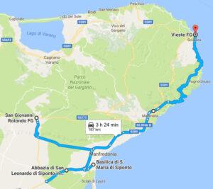 map_gargano-2