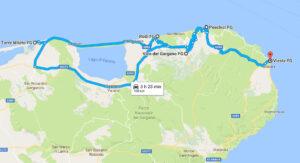 map_gargano-3