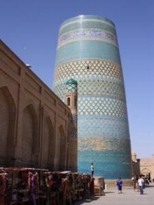 Khiva 139