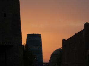 Khiva 187
