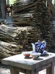 Konigil - Fabbrica di carta di gelso 10