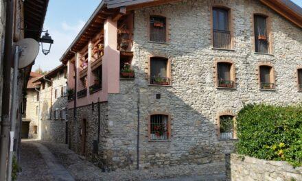 Sentiero Salvatore Furia