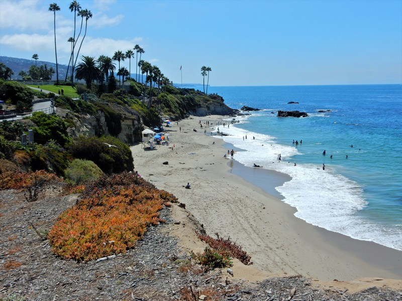 Verso San Diego
